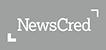 Newscred_Benefactor