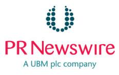 PRNewswire-1