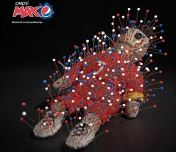 Pepsi_Voodoo_Doll_Facebook