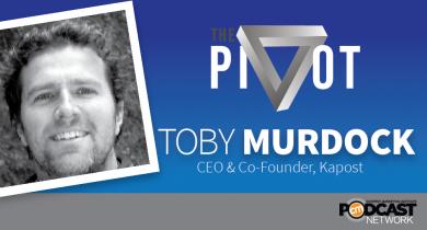 Pivot_TobyMurdock-01