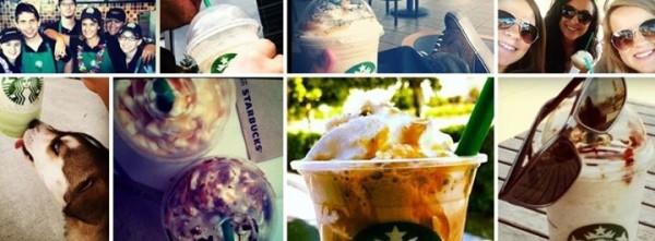 Starbucks_User_Generated_Images_Facebook