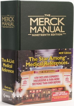 The_Merck-Manual