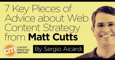 Web-Content-Strategy_MattCutts_Aicardi-