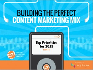content-marketing-playlist-2015-part-1
