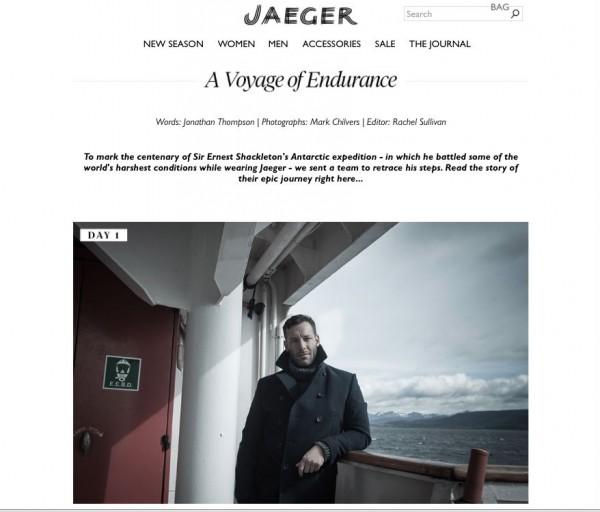 jaeger-voyage-of-endurance