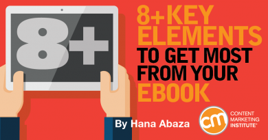 8-elements-ebook-Abaza-cover
