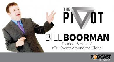 Bill-Boorman-Tru-Unconference-Cover