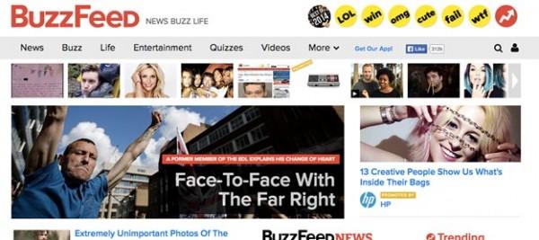 BuzzFeed - Image1