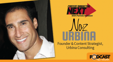 CMNXT Noz Urbina Custom Image