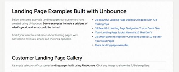 LandingPageUnbounce - Image3