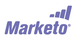 Marketo-marketing-automation-software
