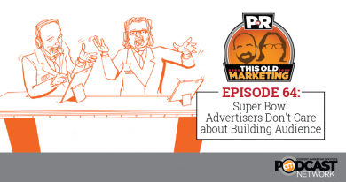 PNR-Ep64-Building-Audience-Cover