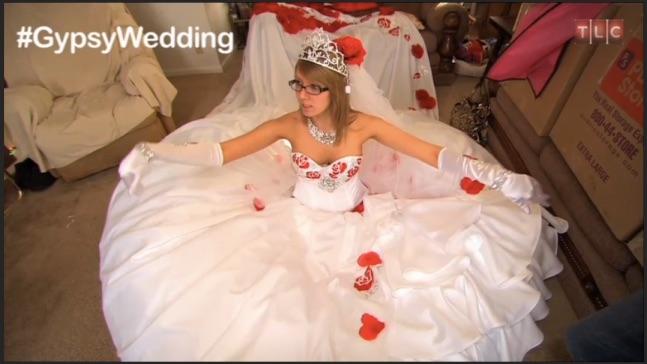 Sondra Celli Wedding Dress Dresses For Woman