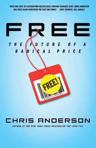 anderson-free-book-image 1