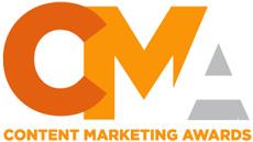 content-marketing-awards-logo