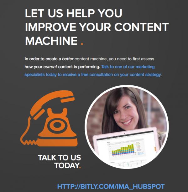 hubspot-how-create-content-machine-image 2
