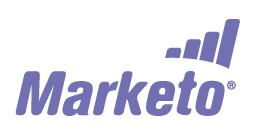 marketo-marketing-automation-logo