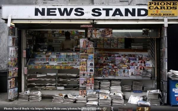 newstand-image 2