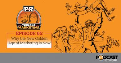 pnr-golden-age-marketing-cover