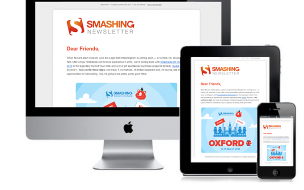 smashing-newsletter-image 1