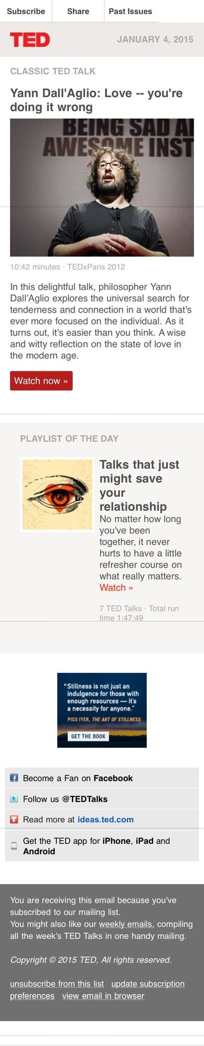 ted-talks-image 11