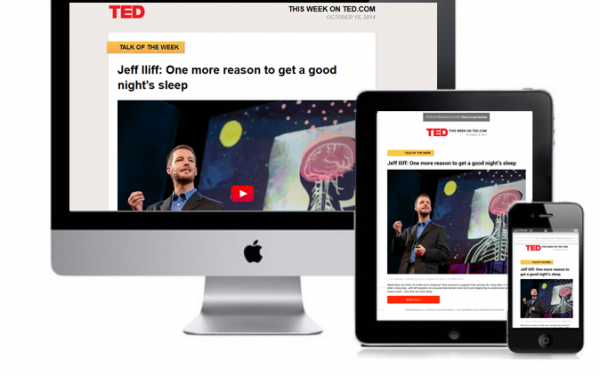 ted-talks-image 9