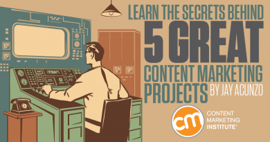 5-content-marketing-projects-cover