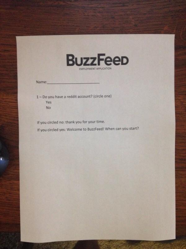 BuzzFeed-reddit-image