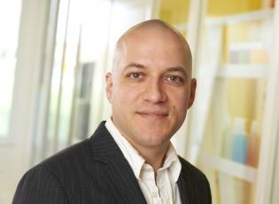 Carlos Abler-headshot-image 8
