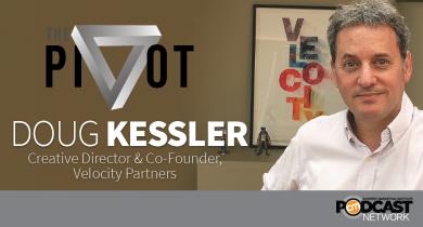 Doug-Kessler-velocity-partners-cover