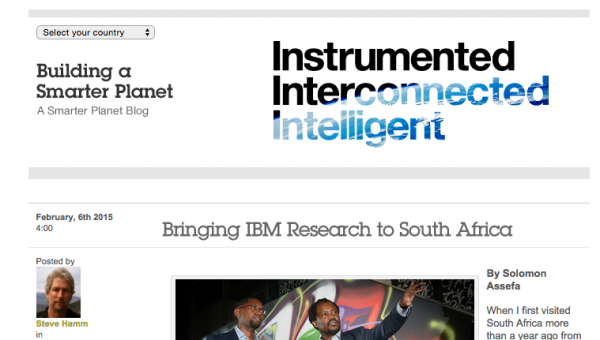 IBM-blog-example 2-image 2