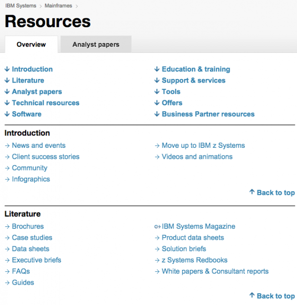 IBM-resources-example -image 5