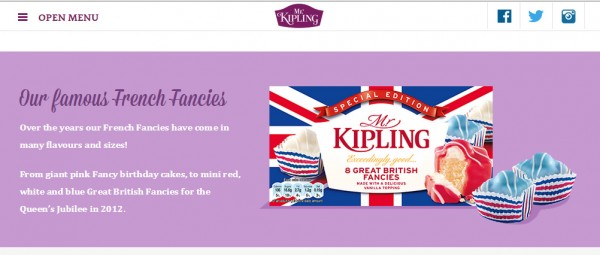 Mr-Kipling-Example-Image 1