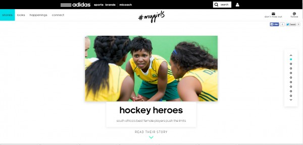 adidas-mygirls-campaign-image 1