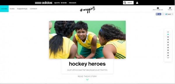 adidas-mygirls-campaign-image 1