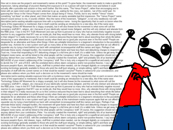 blogspot-bad-example-blog-post-image 6