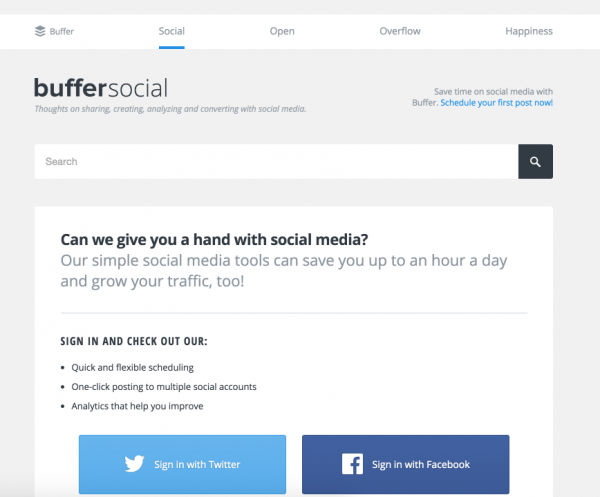 buffer-social-blog-example-image 11