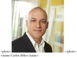 carlos-abler-image 2