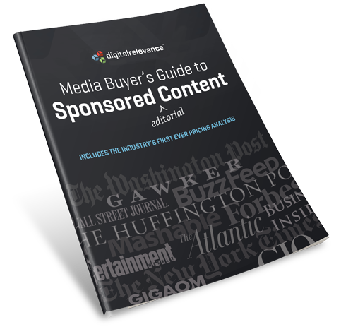 digital-relevance-media-buyers-guide