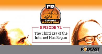 era-internet-podcast-cover