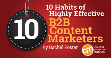 habits-b2b-content-marketers-cover