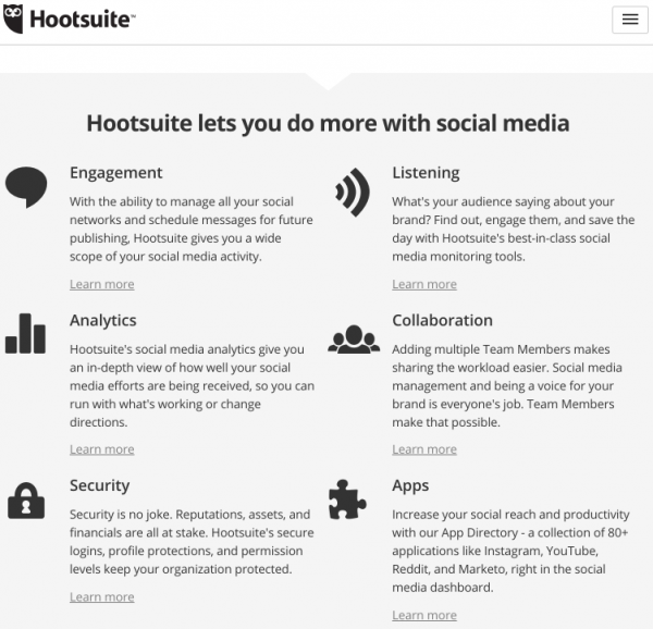 hootsuite-example 1-image 6