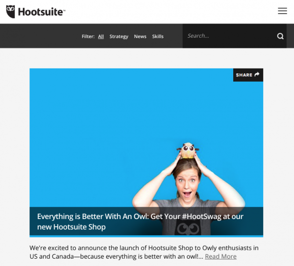 hootsuite-example 2-image 7