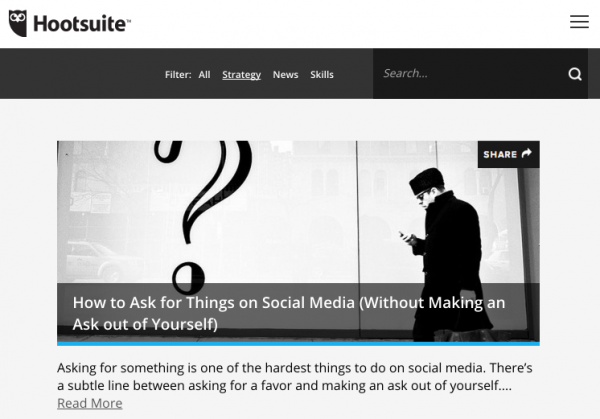 hootsuite-example 3-image 8