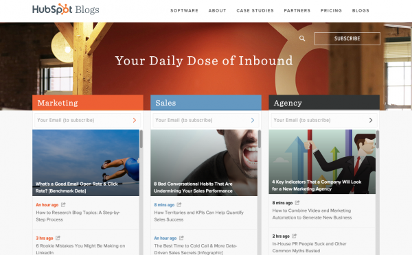 hubspot-example 5-image 24
