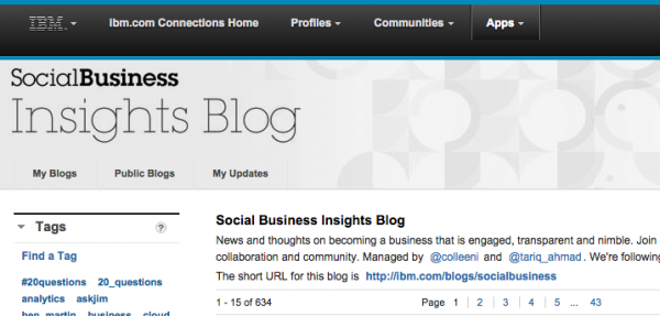 ibm-blog-social-insights-example-image