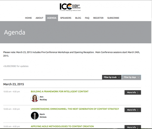 intelligent-content-conference-agenda-image 5