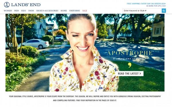 lands-end-apostrophe-emagazine-image