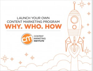 launch-your-content-marketing-program
