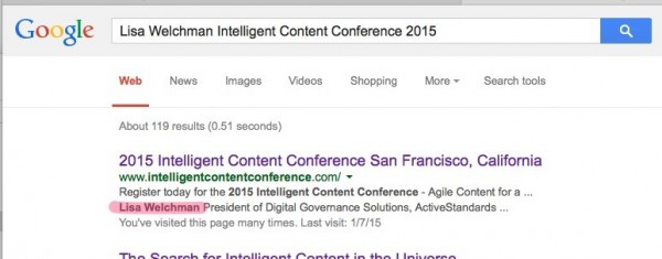 lisa-welchman-intelligent-content-conference-image 3
